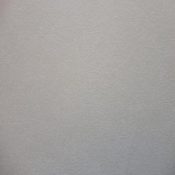 Duvar Kağıdı: 3310-04