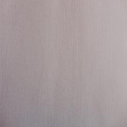 Duvar Kağıdı: 54045