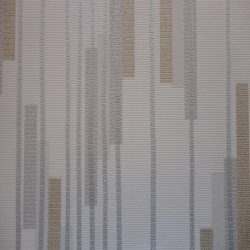 Duvar Kağıdı: 5503-04