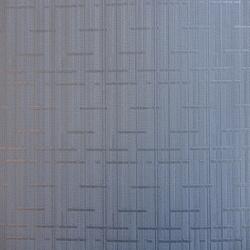 Duvar Kağıdı: 724-4