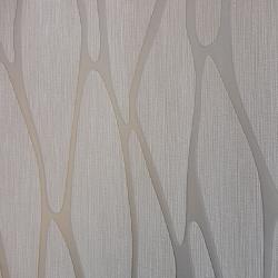 Duvar Kağıdı: 54614