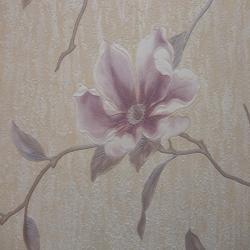 Duvar Kağıdı: 6-0080