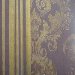 Duvar Kağıdı: 16231 - 16201