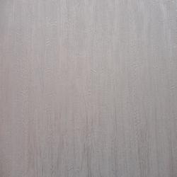 Duvar Kağıdı: 11500