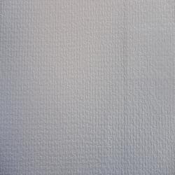 Duvar Kağıdı: 719-1