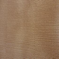 Duvar Kağıdı: M7840