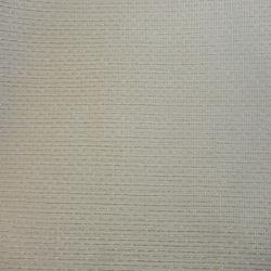 Duvar Kağıdı: 8274-7