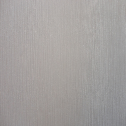 Duvar Kağıdı: 657-1