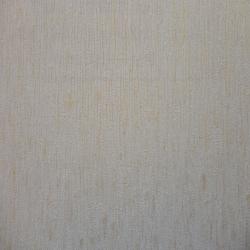 Duvar Kağıdı: 6-0078