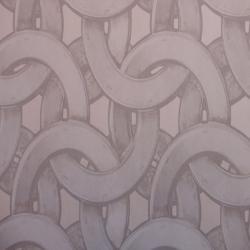 Duvar Kağıdı: J448-07
