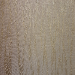 Duvar Kağıdı: M7023