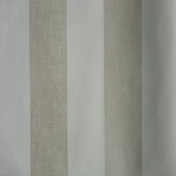Duvar Kağıdı: 50969