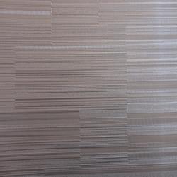 Duvar Kağıdı: 10871