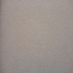 Duvar Kağıdı: 6521-40