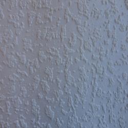 Duvar Kağıdı: C-83