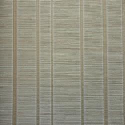 Duvar Kağıdı: 15358