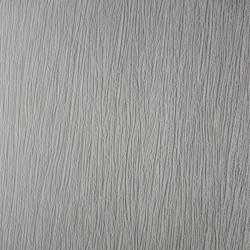 Duvar Kağıdı: 5838-71