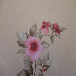 Duvar Kağıdı: H6006-4