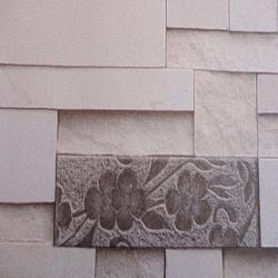 Duvar Kağıdı: 87013-3