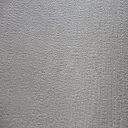 Duvar Kağıdı: M6564