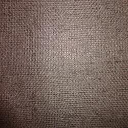 Duvar Kağıdı: 139106