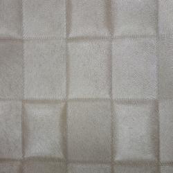 Duvar Kağıdı: D9689