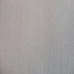 Duvar Kağıdı: 8263-1