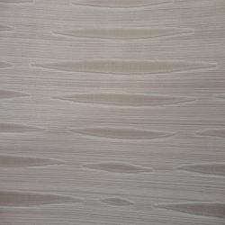 Duvar Kağıdı: 15312