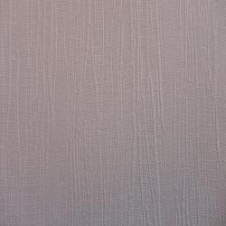 Duvar Kağıdı: H6025-2