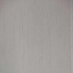 Duvar Kağıdı: 6532-2