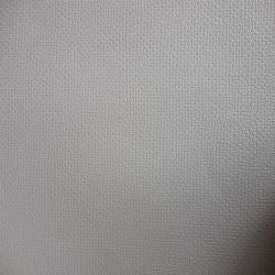 Duvar Kağıdı: 6521-3