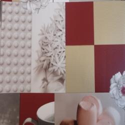Duvar Kağıdı: J05010