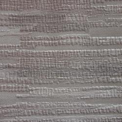 Duvar Kağıdı: Z3640