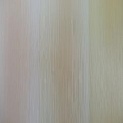 Duvar Kağıdı: PF2614