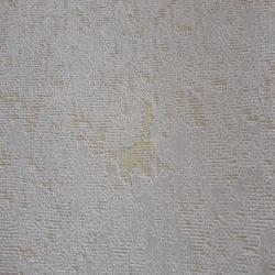 Duvar Kağıdı: Z3677