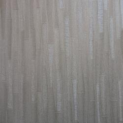 Duvar Kağıdı: 918-3