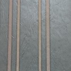 Duvar Kağıdı: M6531