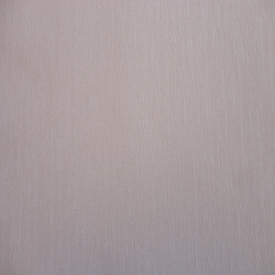 Duvar Kağıdı: 8442