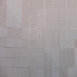 Duvar Kağıdı: 29379