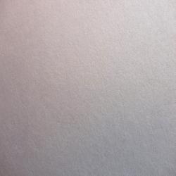 Duvar Kağıdı: UNI 010