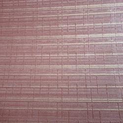 Duvar Kağıdı: 312-3