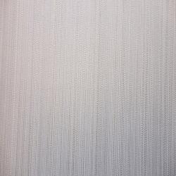 Duvar Kağıdı: 3312-07