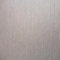Duvar Kağıdı: 3307-03