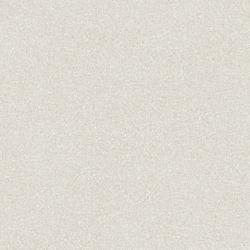 Duvar Kağıdı: 2548-2