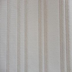 Duvar Kağıdı: Z2460