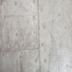 Duvar Kağıdı: PE-0403-9