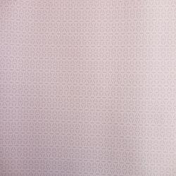Duvar Kağıdı: 54061