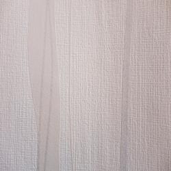 Duvar Kağıdı: 53618
