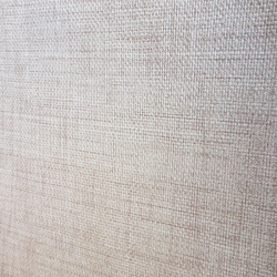 Duvar Kağıdı: M7932