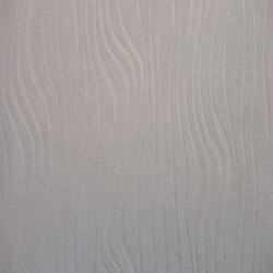 Duvar Kağıdı: 6122-20